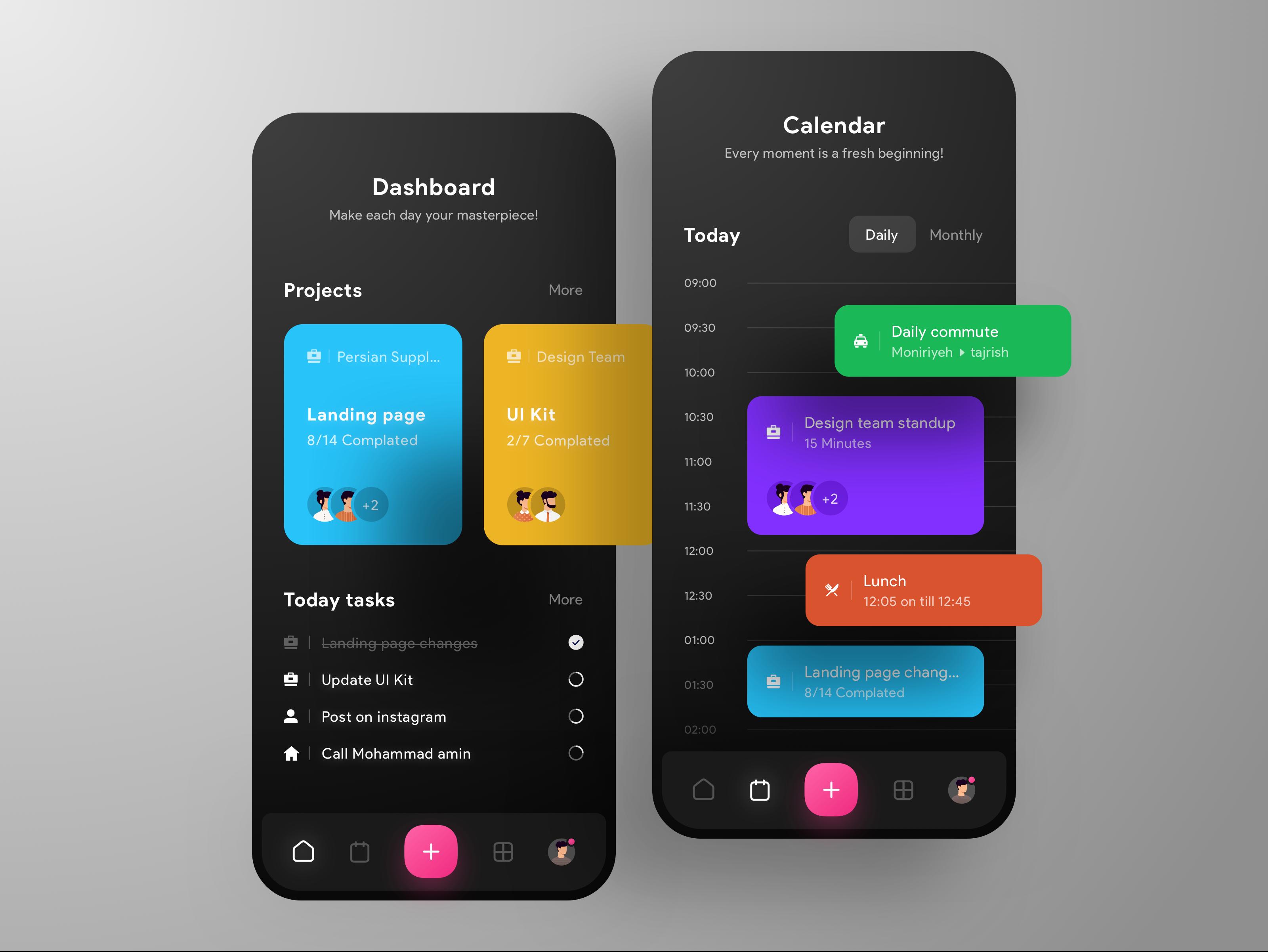 Todo Mobile App.png