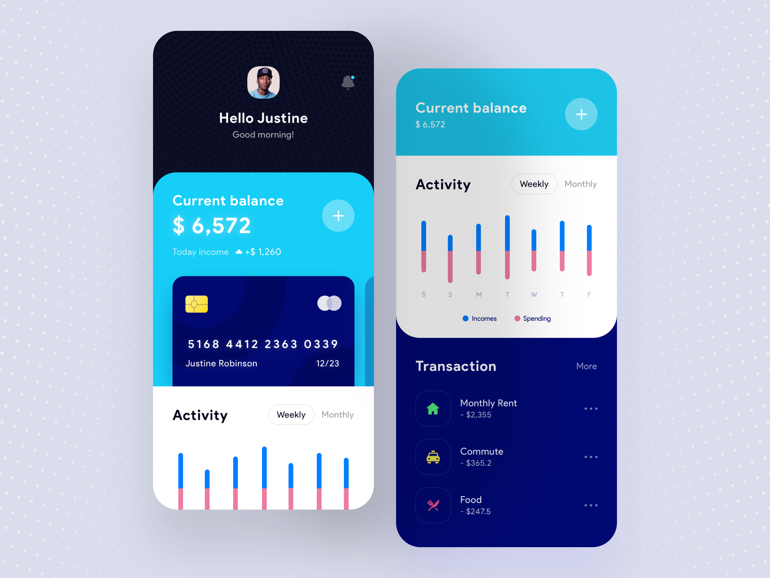 Finance UI Concept.png