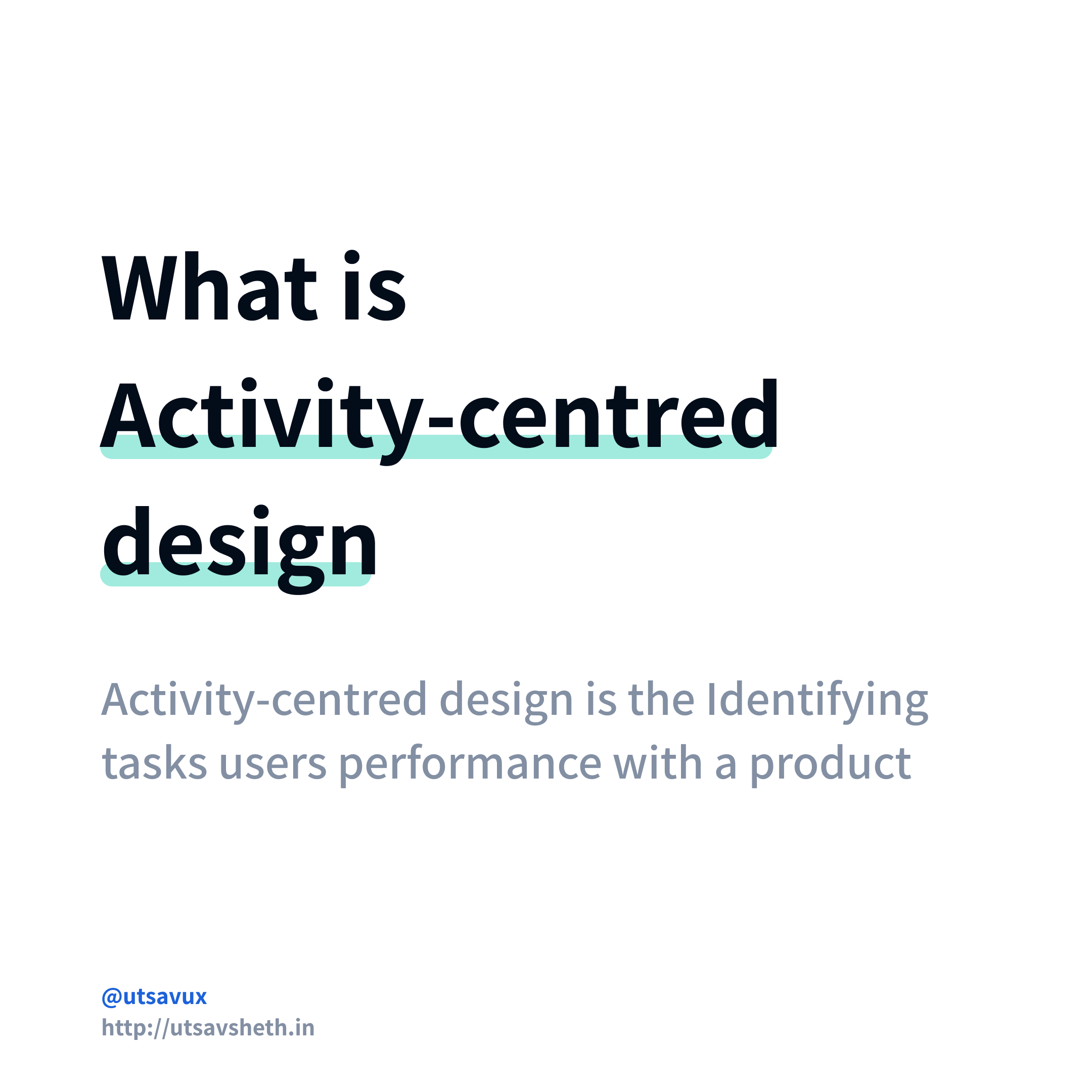 What is Activity-centred design.png