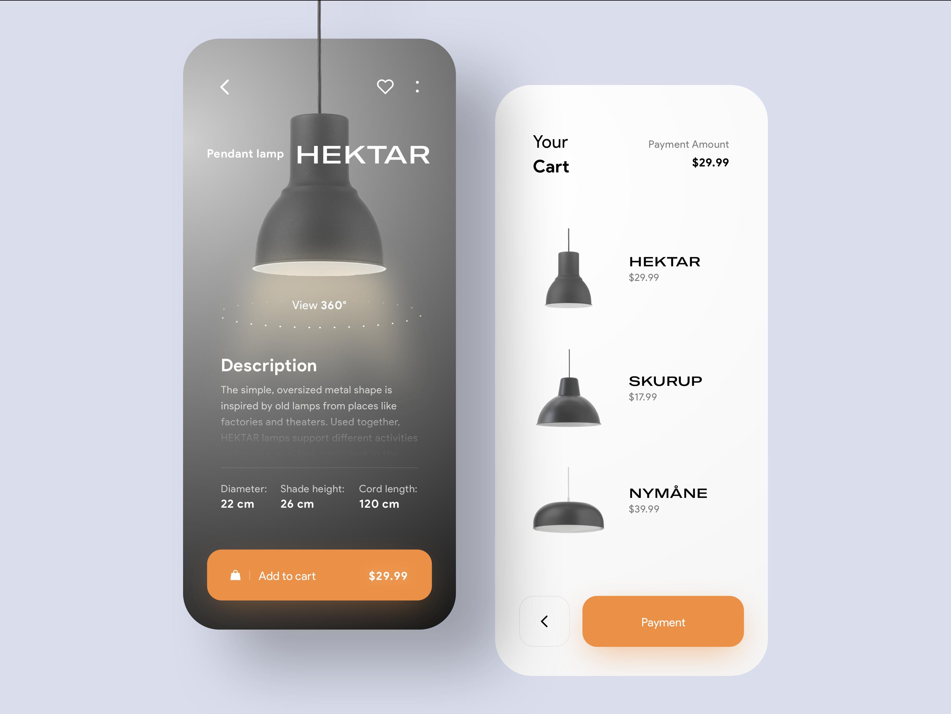 Lamp e-commerce.png