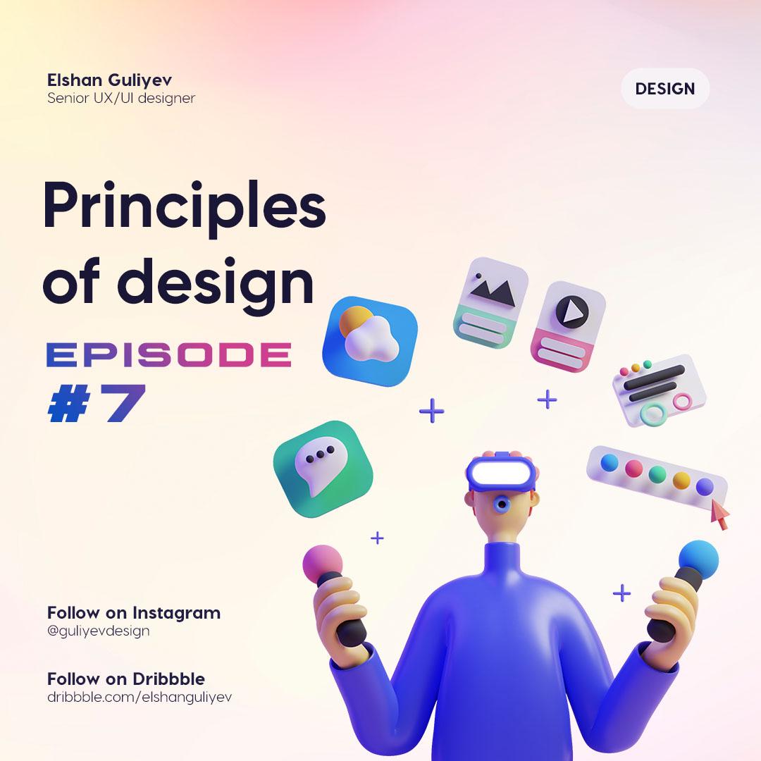 design_principles1.jpg
