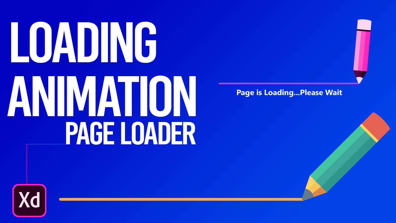 loading-pencil-animation.png