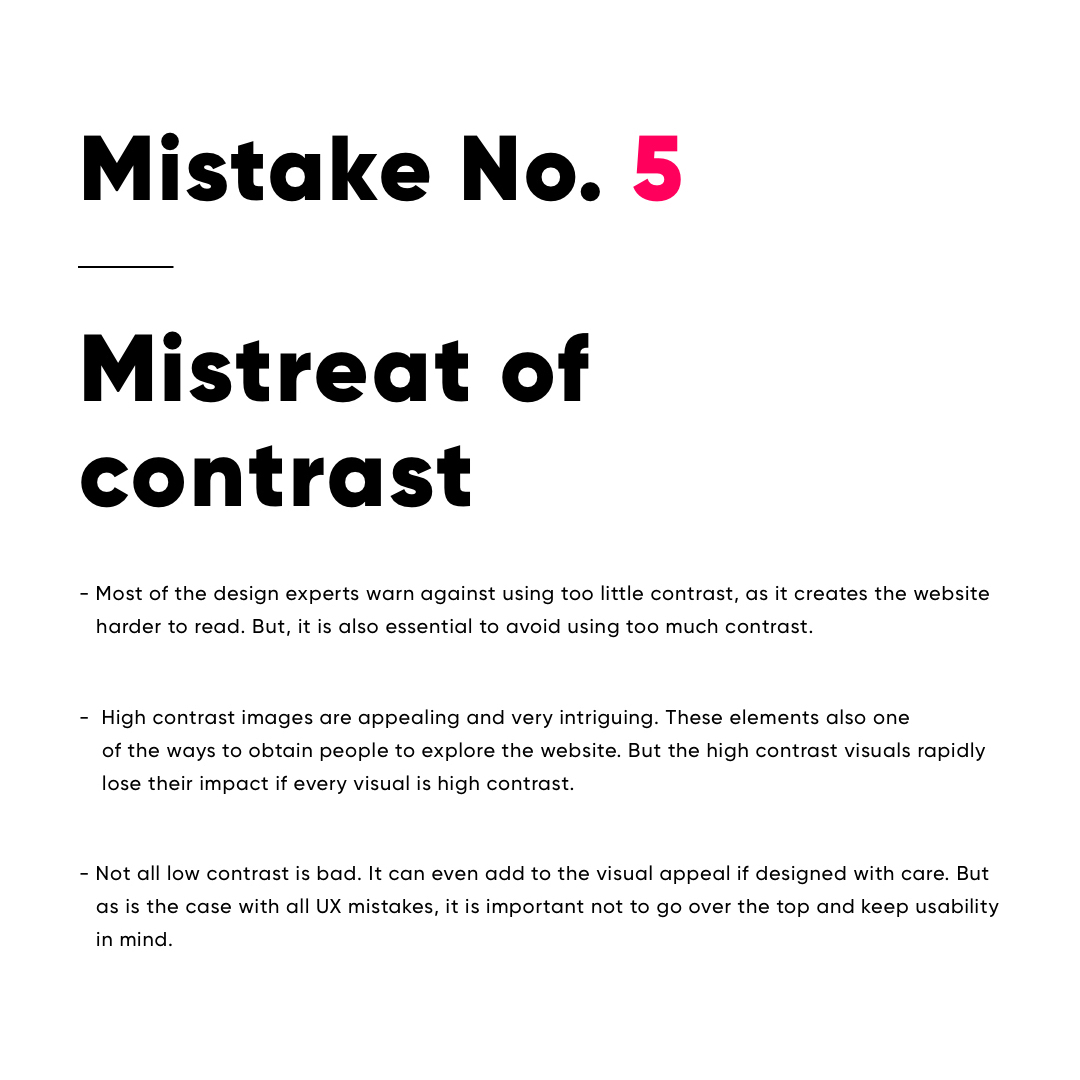 Subpost 6 - Mistakes that UI_UX Designers make while designing, that will kill y.jpg