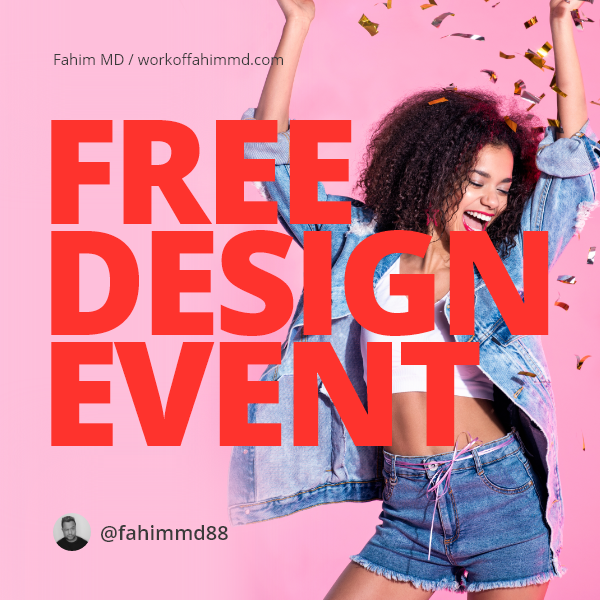 freedesignevent.png