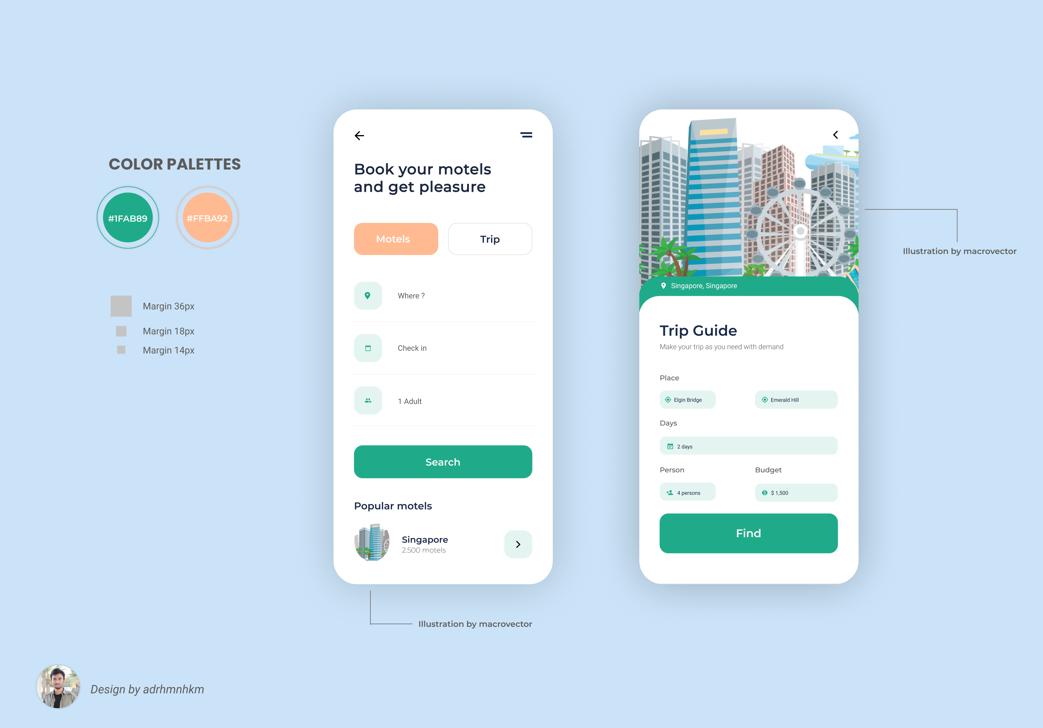 Booking App (4).png