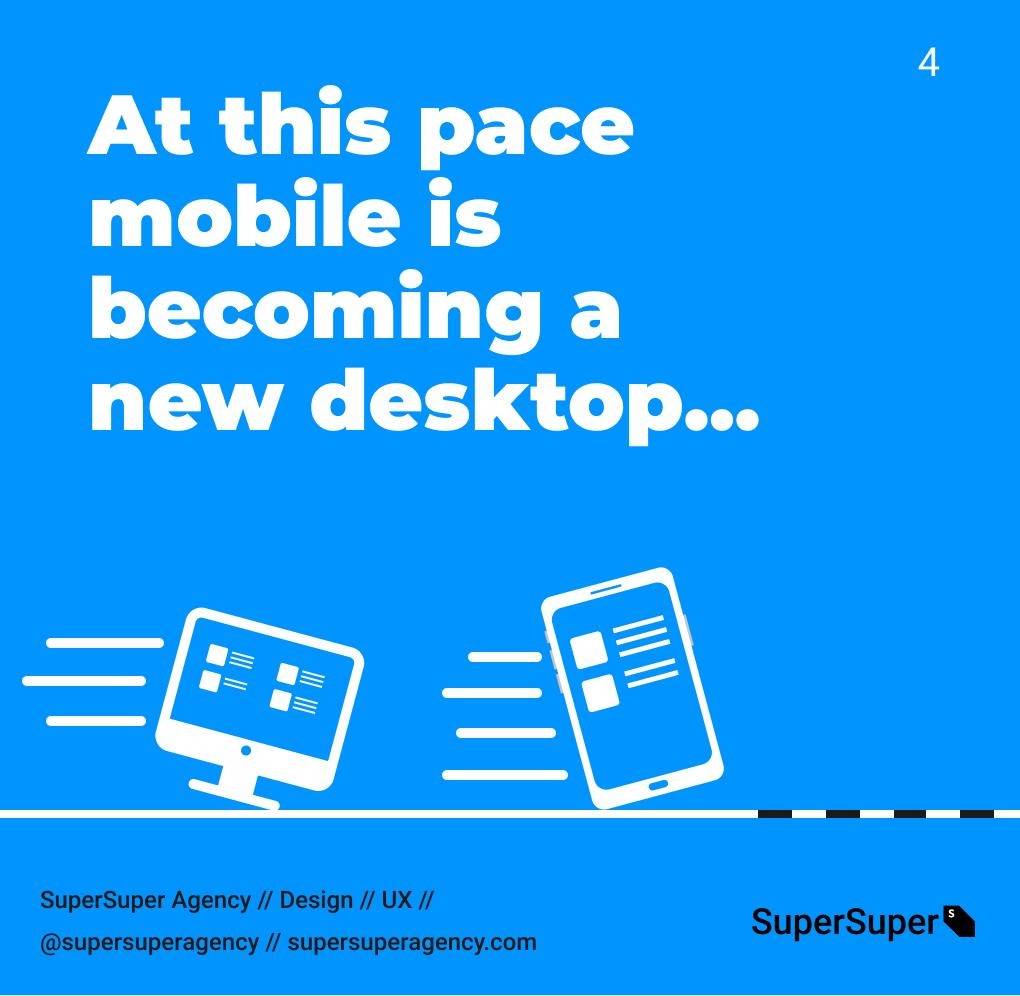 04 - Trends 2020 mob vs desk.jpg
